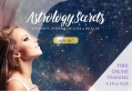 astrology secrets summit