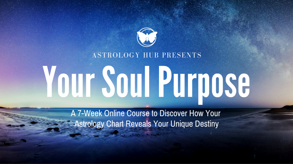 Your Soul Purpose FB Cover BIG