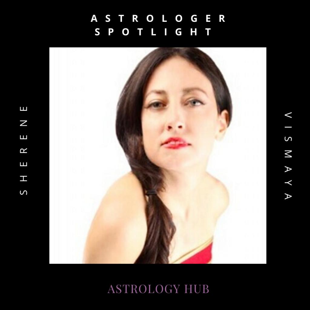 astrologer spotlight 1 2