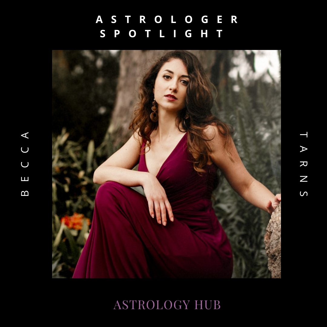 astrologer spotlight 1