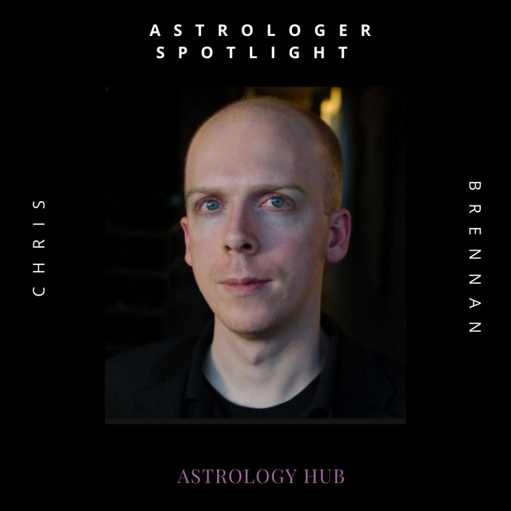 astrologer spotlight 10