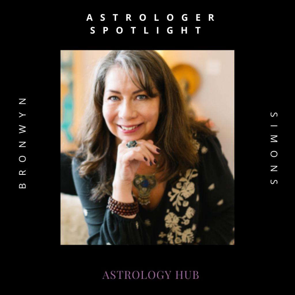 astrologer spotlight 11