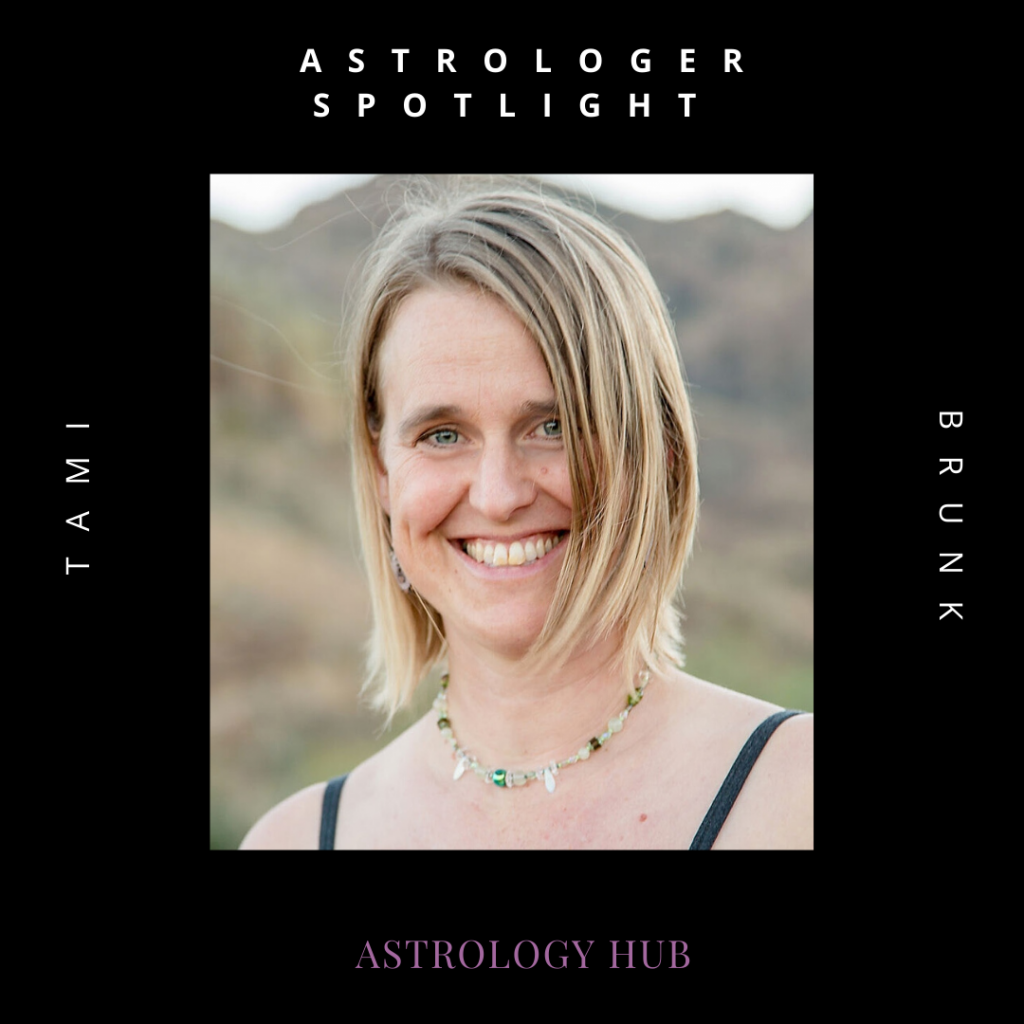 astrologer spotlight 12