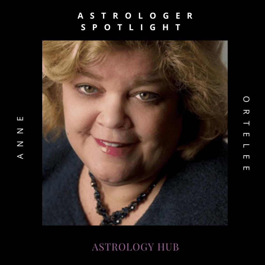 astrologer spotlight 2 1