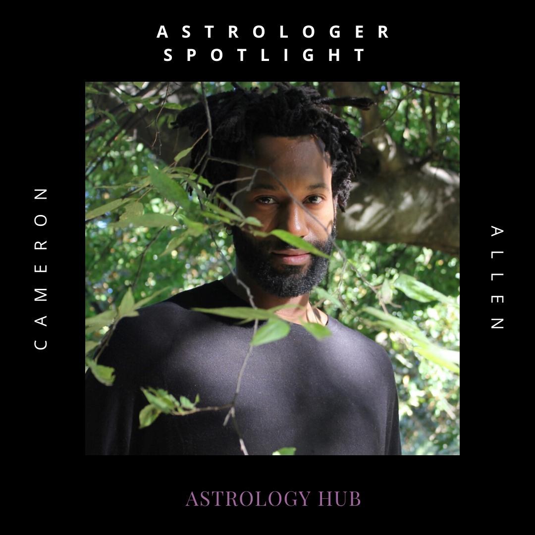 astrologer spotlight 3
