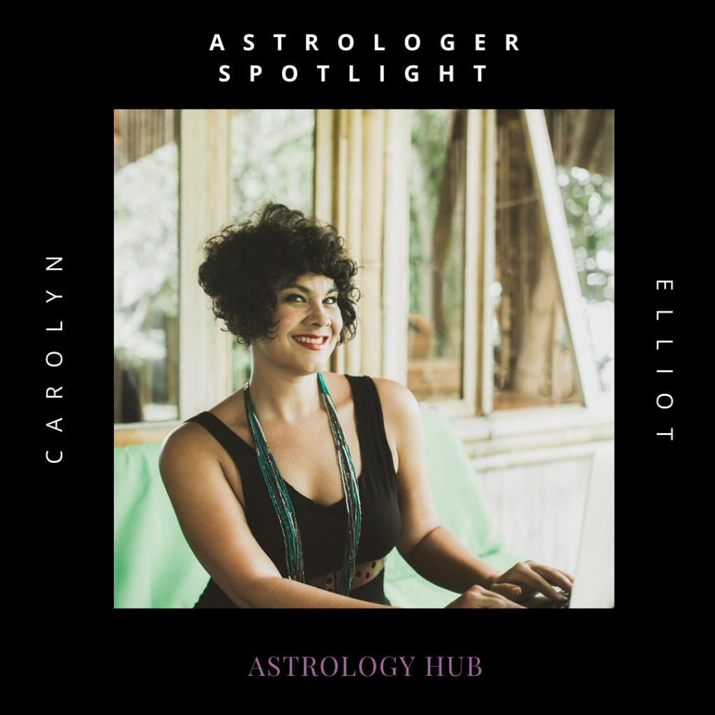 astrologer spotlight 4