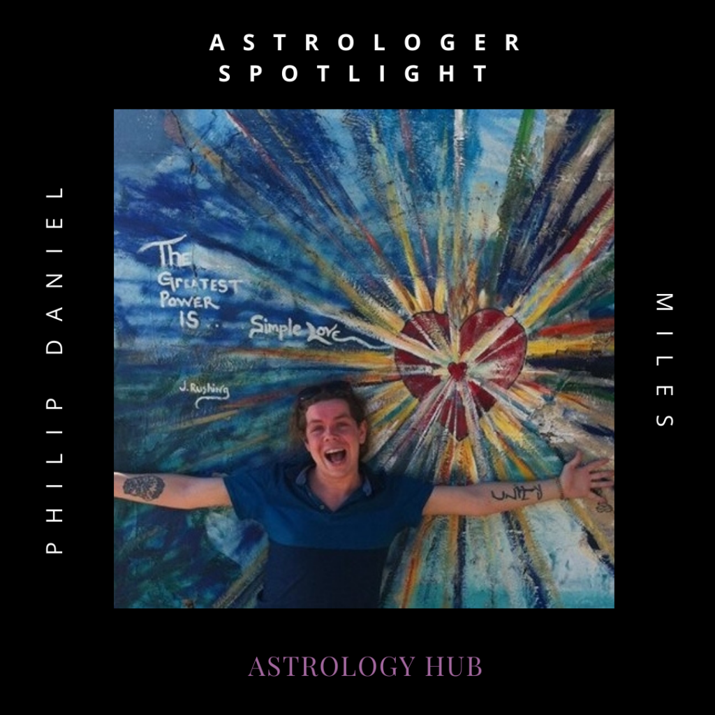 astrologer spotlight 5