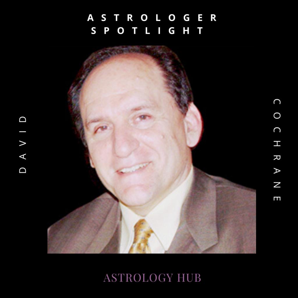 astrologer spotlight 8