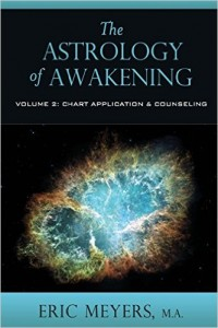 astrology of awakening