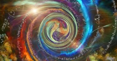 celestial mathematica