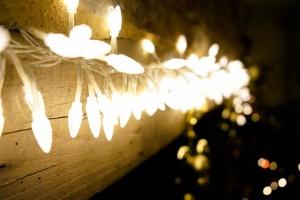 lights-1106371_1280