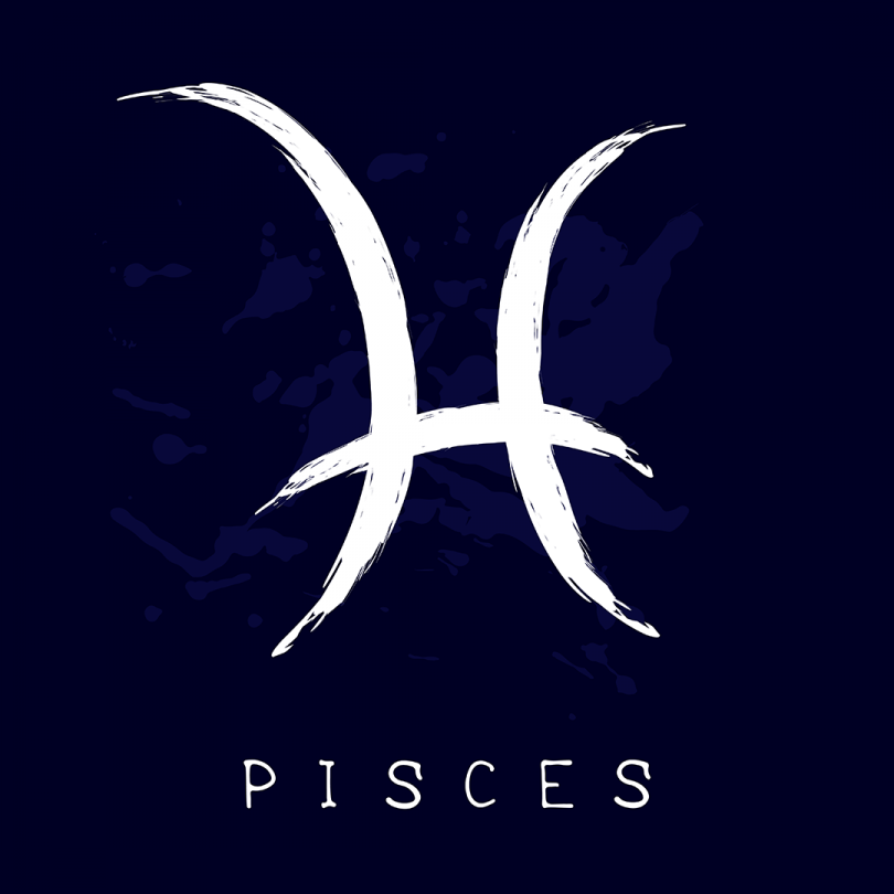 about pisces astrology