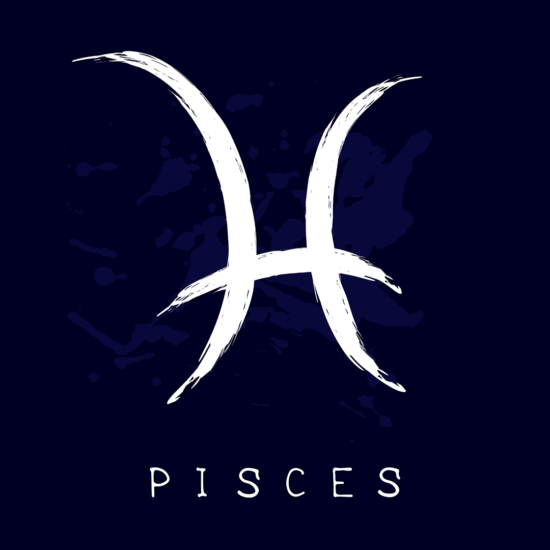 BEYOND THE HOROSCOPE: PISCES, THE FISH - Astrology Hub