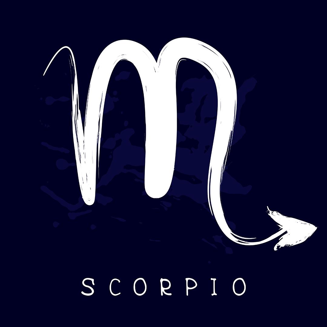 BEYOND THE HOROSCOPE: SCORPIO, THE SCORPION - Astrology Hub