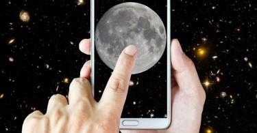 moon apps