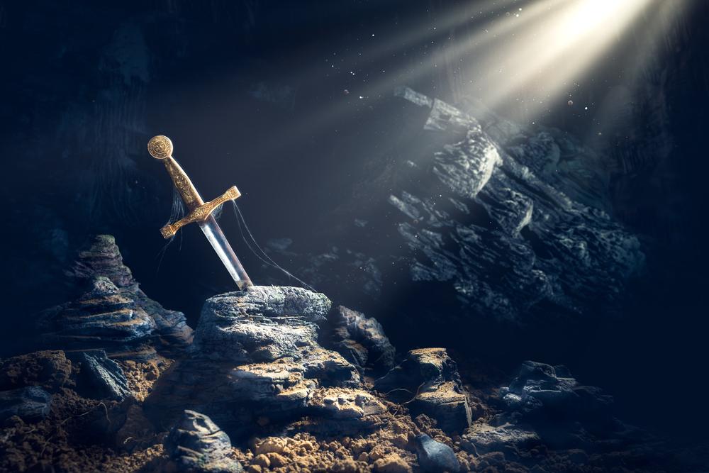 astrologyhub-aquariusfullmoon-knight