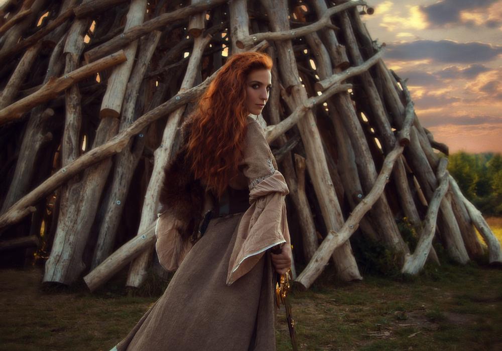 astrologyhub-leonewmoon-warrioress