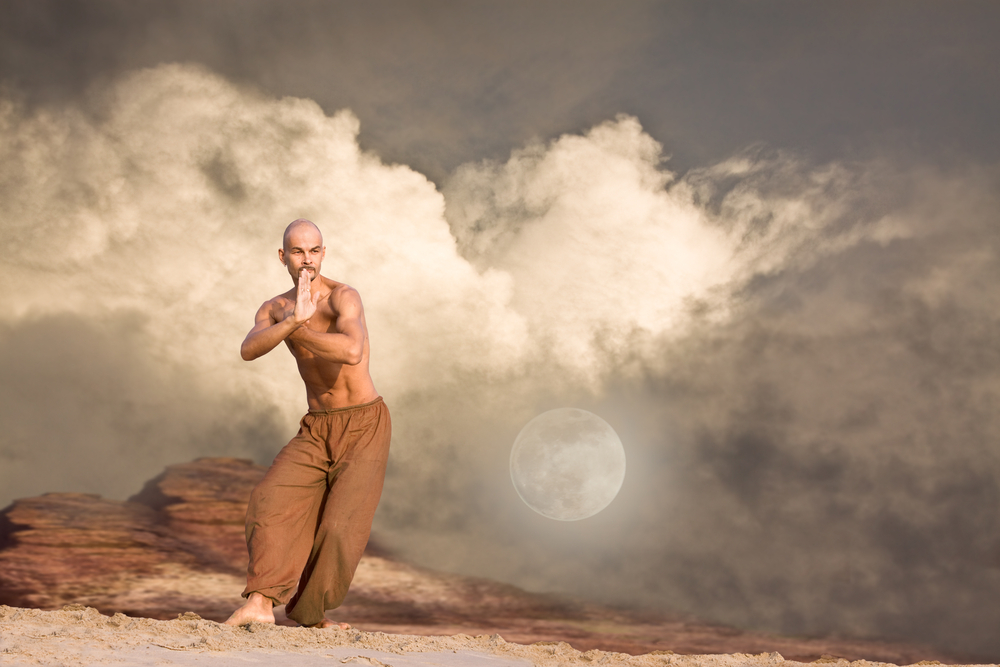 astrologyhub-capricorn-full-moon-defense