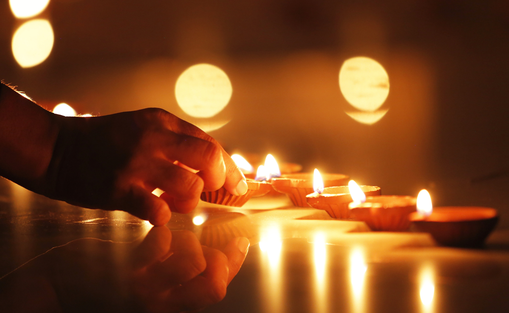 Image result for ritual candle